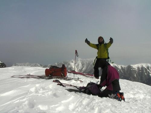 1143山頂は寒かった・・.jpg