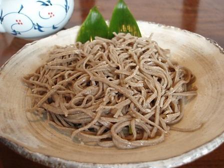 2009.02.24.012蕎麦のやまこし.jpg