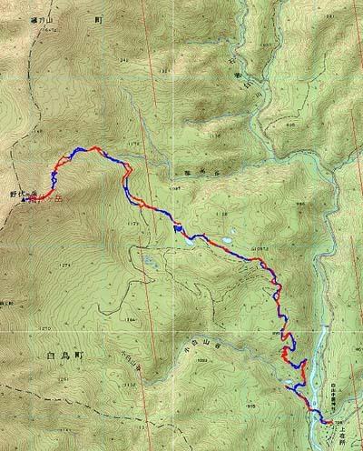 20090127野伏ヶ岳地図2.jpg