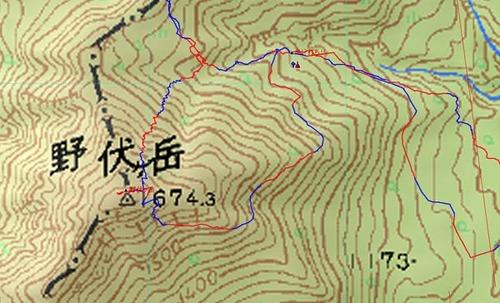20090211薙刀―野伏地図2.jpg