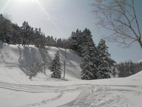 2010.2.14横前倉山 019.jpg