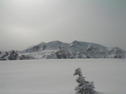 2010.2.14横前倉山 027.jpg