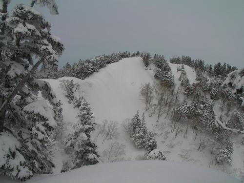 2010.2.14横前倉山 037.jpg