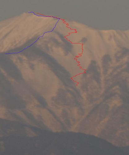 20100127_伊吹遠望2.jpg