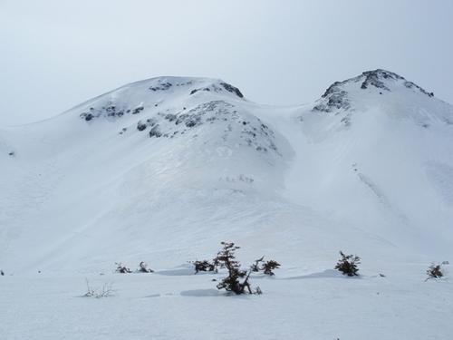 これが白山だ.jpg