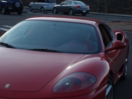 フェラーリ2.jpg