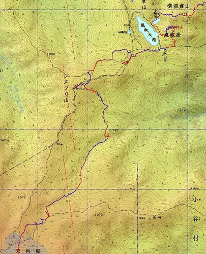 唐松沢周辺地図.jpg