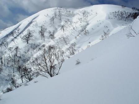 山頂シュプール73.jpg