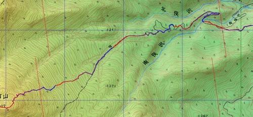 横前倉地図.jpg