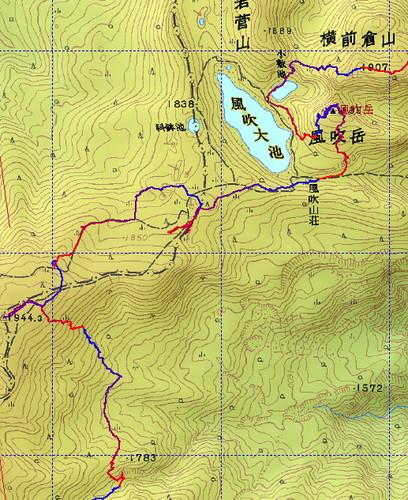 横前倉地図2.jpg