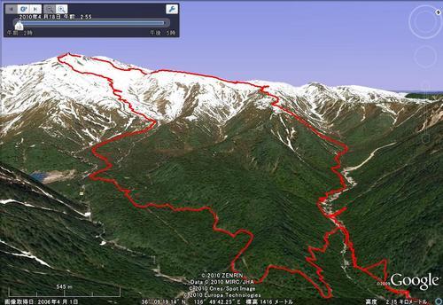 白山地図8.jpg