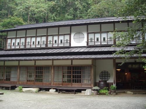 P9060115青木鉱泉.jpg