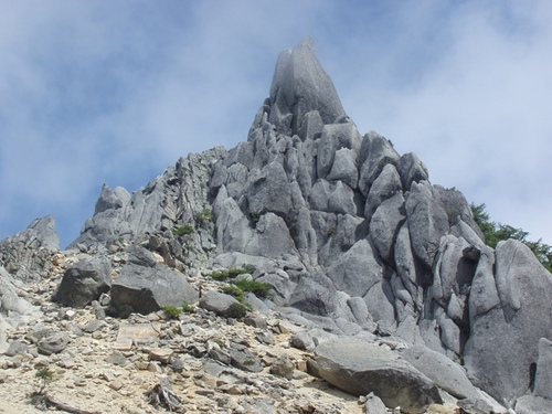 P9060142地蔵岳.jpg