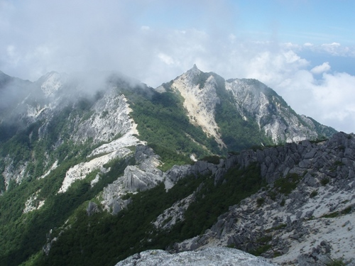 P9060147地蔵岳.jpg