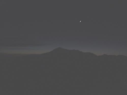 P9210048夜.jpg