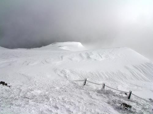 SANY1333山頂は厳冬.jpg
