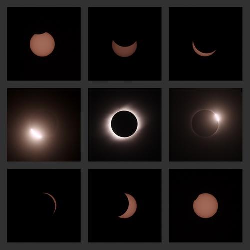 eclipse20090722_kumi_l.jpg